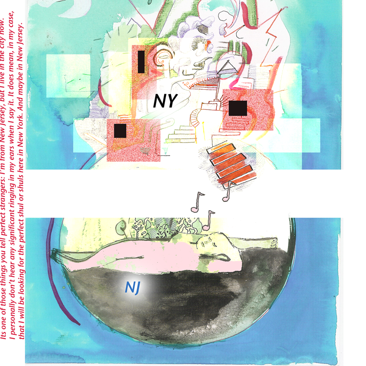 Blog 1, Panel 5