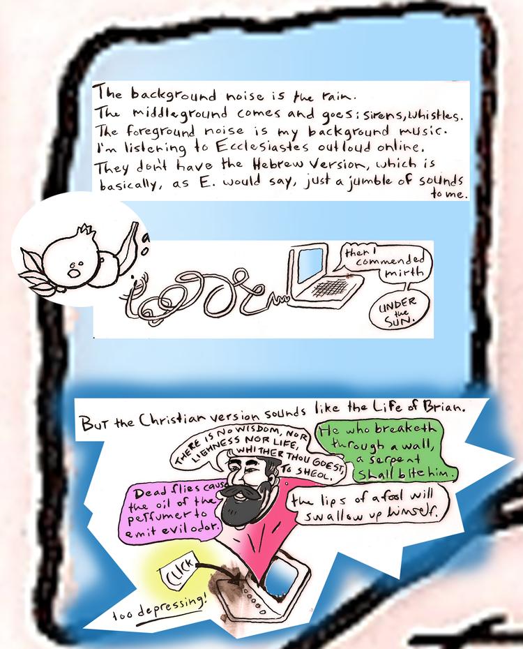Blog 8, Panel 2