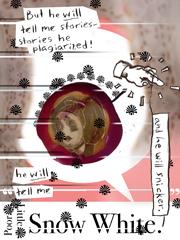Blog 8, Panel 9