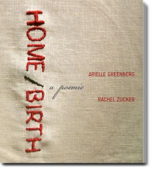 BookPage_HomeBirth