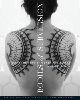 BODIESOFSUB_COVER375