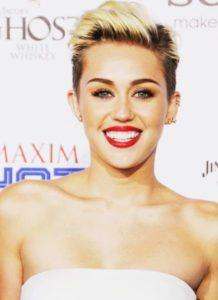 Miley_Ray_Cyrus