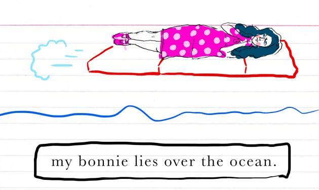 bonnie3