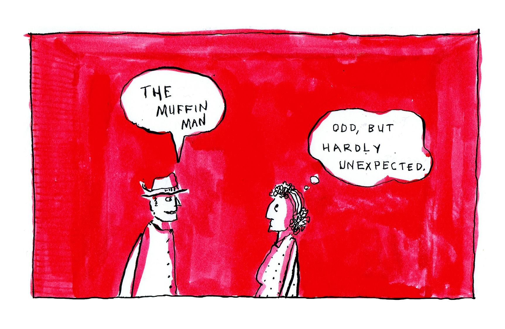 muffin_man3