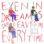 even_in_dreams-630x630