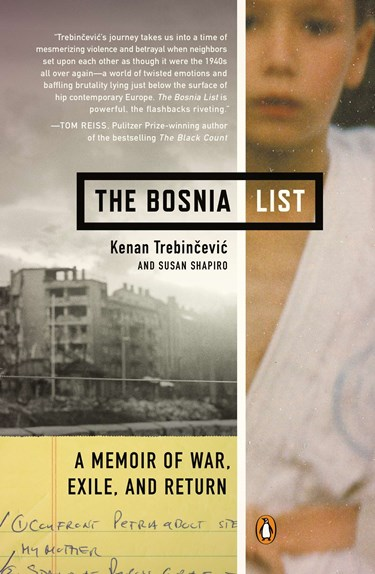 Bosnia_List_Cover