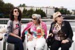LILSp14 elderly visiting each other 3