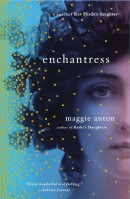 02_Enchantress-667x1024