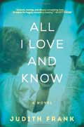 reviews - all I love and know