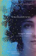 reviews - enchantress