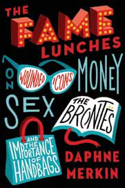 reviews - the fame lunches