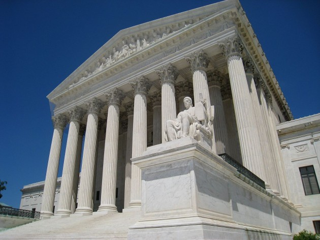 1280px-Oblique_facade_2,_US_Supreme_Court