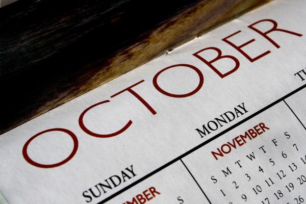 october-calendar-600x400