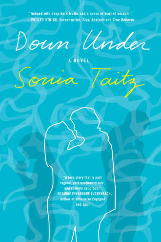 DOWN_UNDER_COVER-330