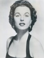 Bess_Myerson_1957