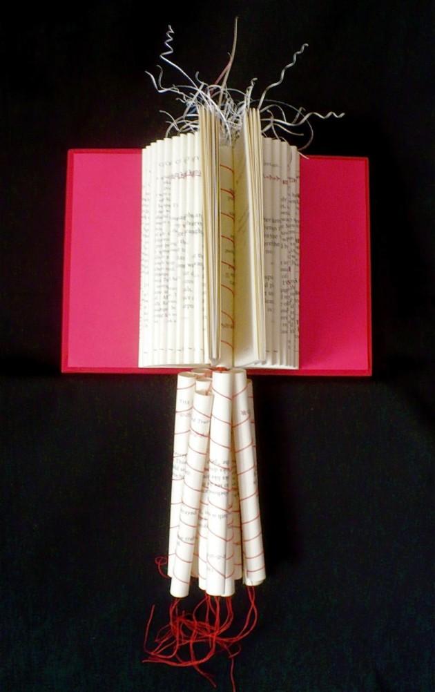 """""""Books107Empty"""""""