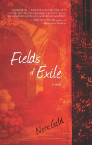 Book-cover-of-Fields