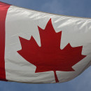 Canadian_Flag_(2680120241)