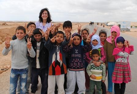 YS in Jordan DSC_1016_cropped