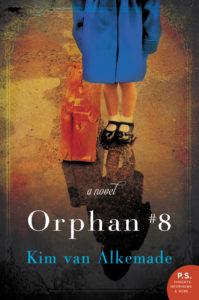 Orphan pb c