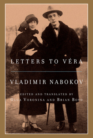 Letters-to-Vera-cover
