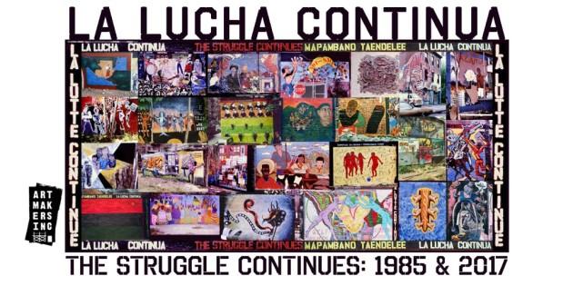 La-Lucha-Continua_promo5x7-v2