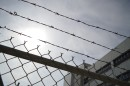 barbed-wire-960248_1920