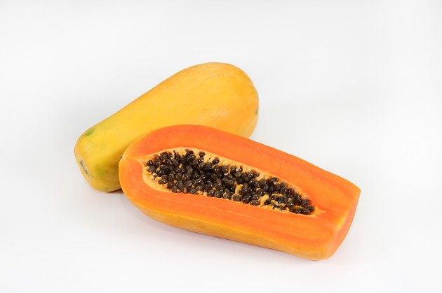 better papaya