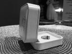 better ring box image