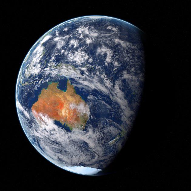 earth-2113664_1920