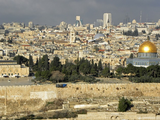 jerusalem-556044_1920