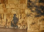 shadows-1779415_1920