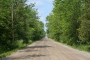 country-road-2711213_1920