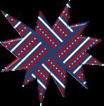 patriotic-1345266_1920