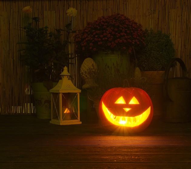 halloween-2894192_1920