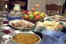1200px-TraditionalThanksgiving