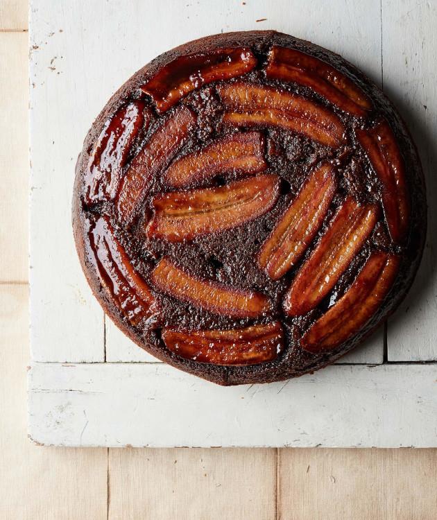 dessert tart