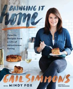 simmons cookbook cover